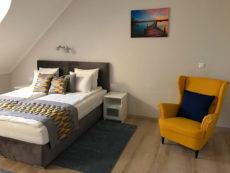 7. szoba Katzer Villa 2