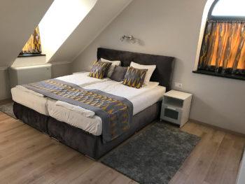 8. szoba Katzer Villa
