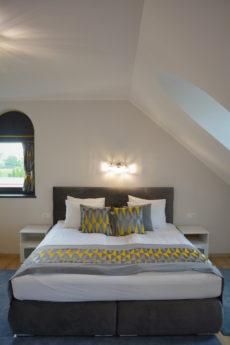 6. szoba Katzer Villa 1