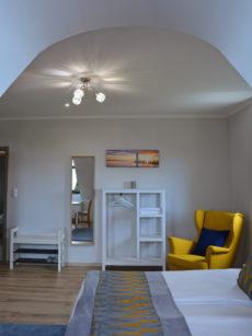 6. szoba Katzer Villa 2