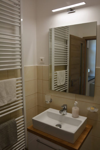 4. szoba Katzer Villa 1