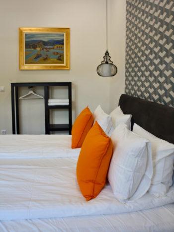 4. szoba Katzer Villa 2