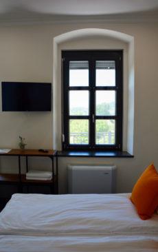2. szoba Katzer Villa 2