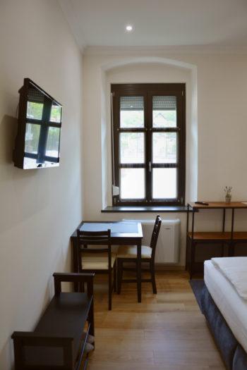 5. szoba Katzer Villa 2