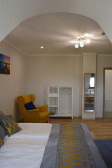 7. szoba Katzer Villa 7