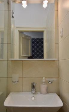 2. szoba Katzer Villa 3