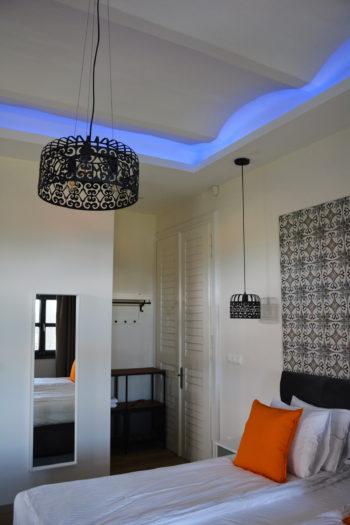 3. szoba Katzer Villa 4