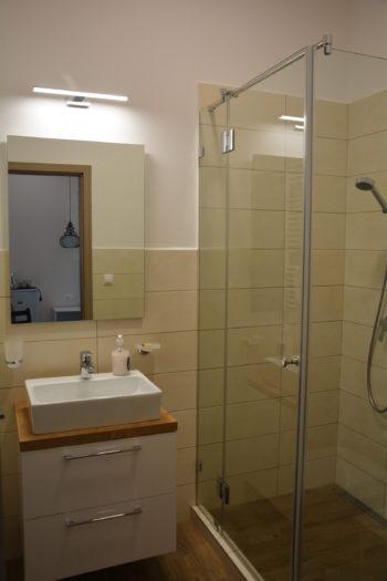 4. szoba Katzer Villa 4
