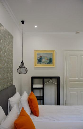 5. szoba Katzer Villa 4